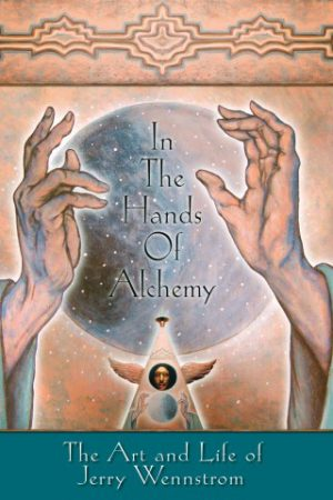 In the Hands of Alchemy