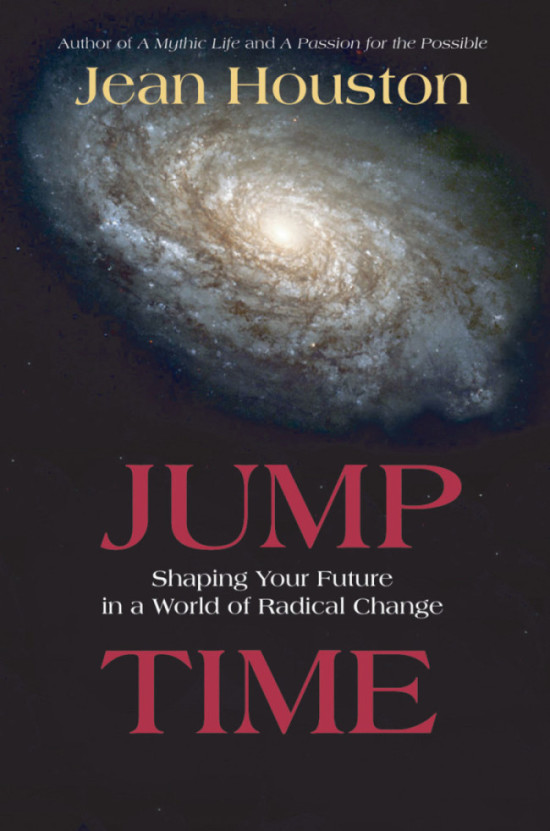 Jump Time