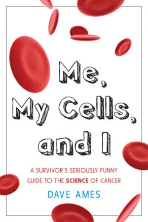 Me, My Cells, and I