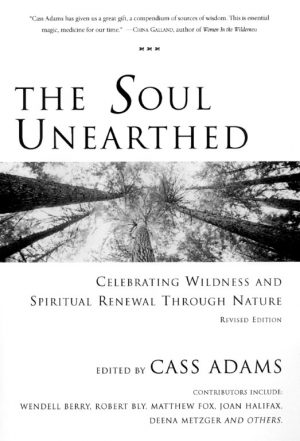 The Soul Unearthed