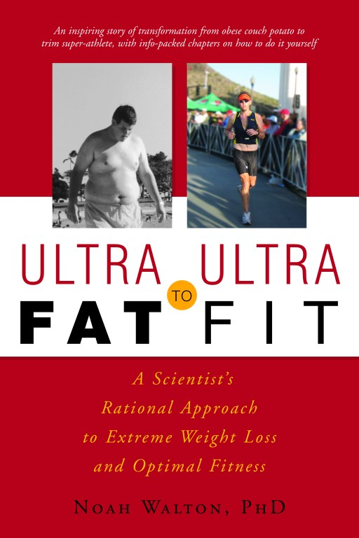 Ultra-Fat to Ultra-Fit