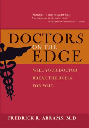 Doctors on the Edge