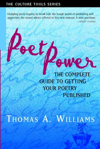 Poet Power