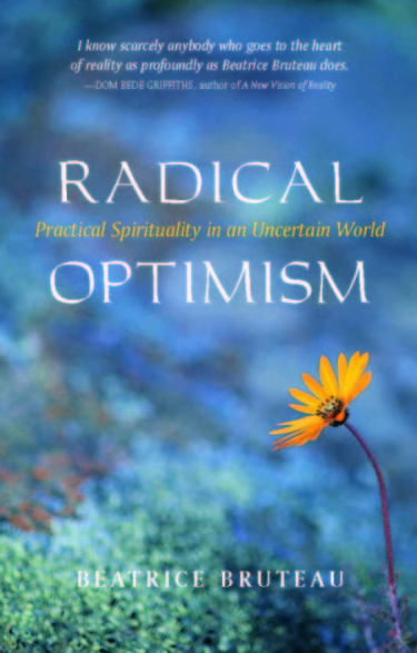 Radical Optimism